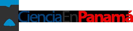 logo-colored_CienciaPTY_web