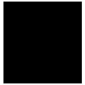recursivo_cep