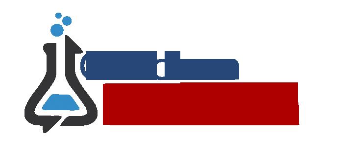 CienciaEnPanama_LOGO_png